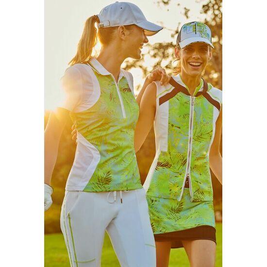 Sportalm Шорты для гольфа