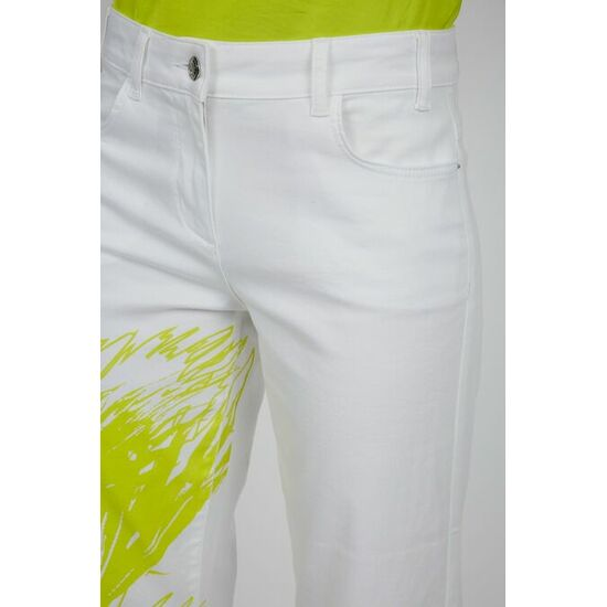 Sportalm Летние брюки
