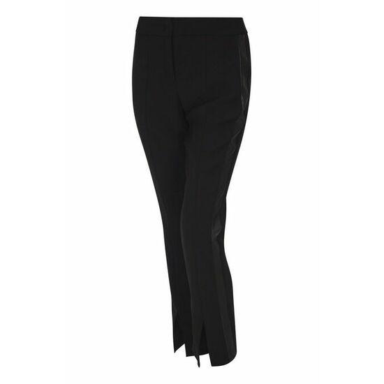 Sportalm Женские однотонные брюки