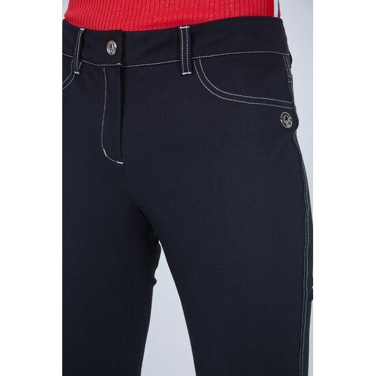Sportalm Эластичные брюки