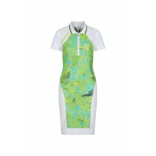 Sportalm Очаровательное приталенное платье