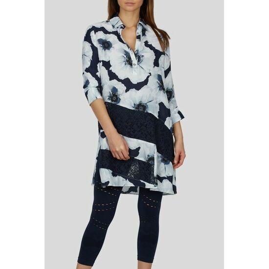 Sportalm Очаровательное платье-блузка