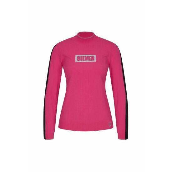 Sportalm Облегающий фигуру свитер